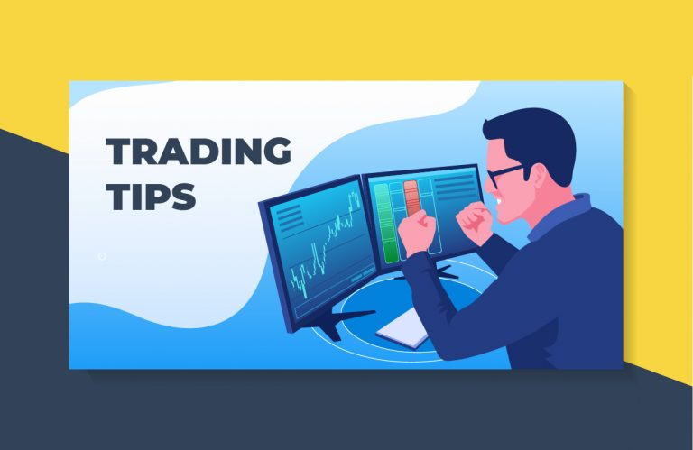 trading tips 0
